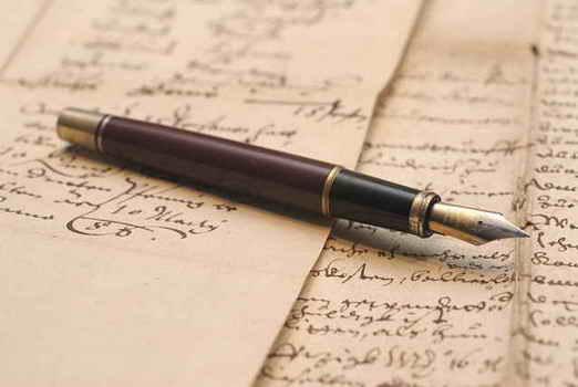 Objetivos y porqué es preferible redactarlos