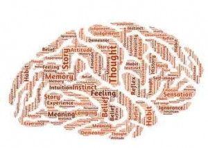 Guía inteligencia emocional