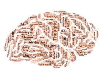 Guía definitiva para trabajar la inteligencia emocional