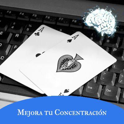 Mejora-tu-concentracion